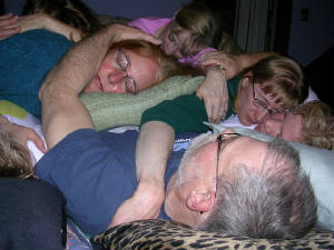 CuddleParty1.jpg